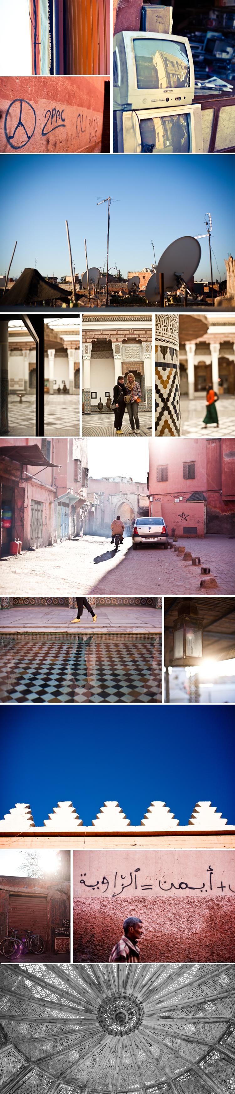 Morocco blog1
