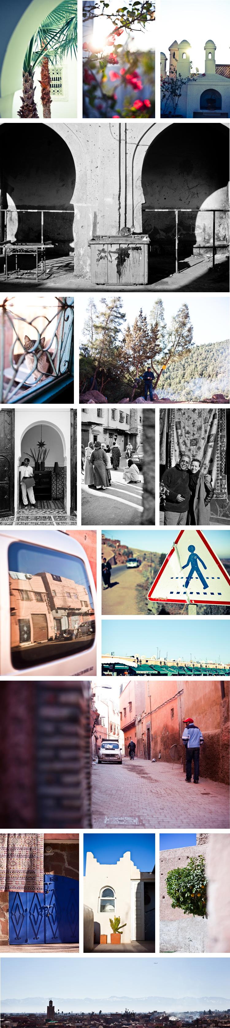 Morocco blog3